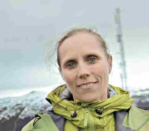 Anna Bågenholm Anna Bagenholm Alchetron The Free Social Encyclopedia