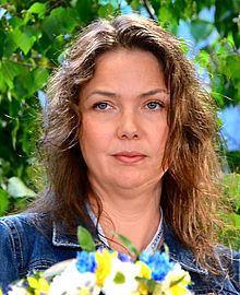 Anna Blomberg httpsuploadwikimediaorgwikipediacommonsthu