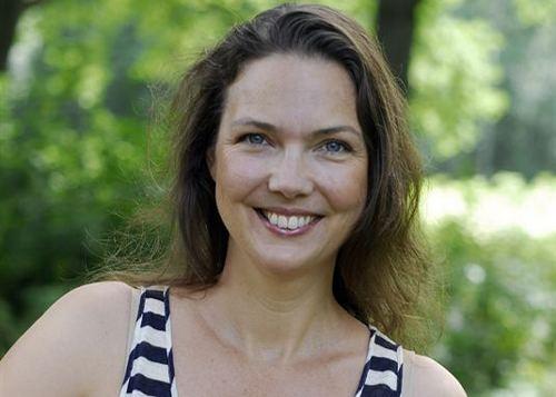 Anna Blomberg Mona Sahlin r svrast att spela Fokus