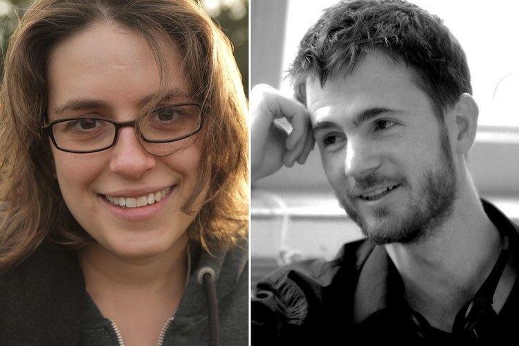 Anna Boden Ryan Fleck and Anna Boden Return to Their Sundance Roots