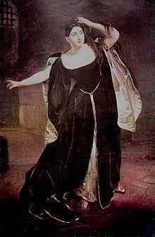 Anna Bolena httpsuploadwikimediaorgwikipediacommonsthu