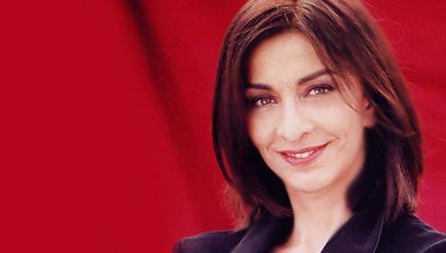 Anna Bonaiuto Happy Birthday Anna Bonaiuto I Love Italian Movies