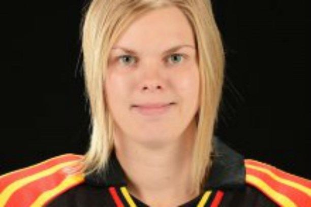 Anna Borgqvist sverigesradiosesidaimages10631337091200800