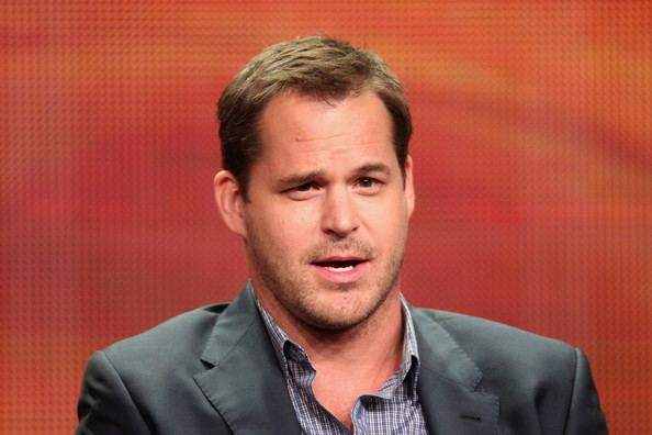 Kyle Bornheimer Kyle Bornheimer Photos 2012 Summer TCA Tour Day 7 Zimbio