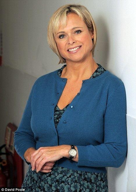 Anna Botting Anna Botting pregnant Sky News anchor expecting first