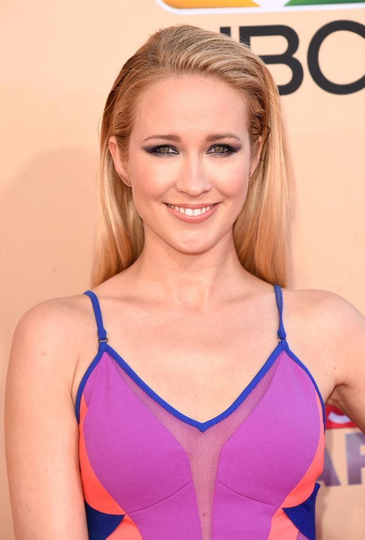 Anna Camp Anna Camp Archives Page 2 of 3 HawtCelebs HawtCelebs