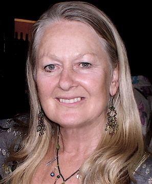 Anna Carteret httpsuploadwikimediaorgwikipediacommonsff
