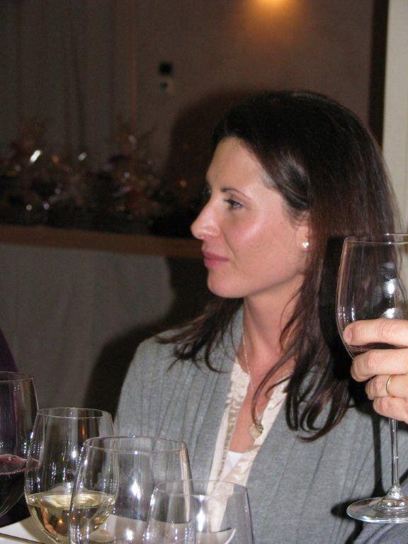 Anna Casagrande Anna Casagrande AnnaCasagrande7 Twitter