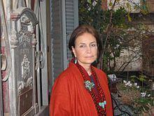 Anna Cataldi httpsuploadwikimediaorgwikipediacommonsthu
