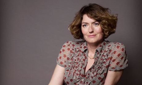 Anna Chancellor Anna Chancellor 39My life was chaotic But it39s turned out