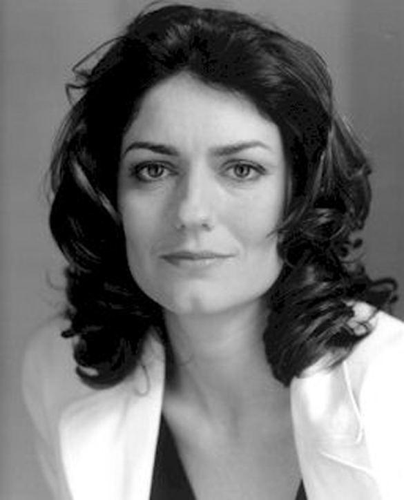 Anna Chancellor The Jane Austen Film Club Anna Chancellor Actor of the Week