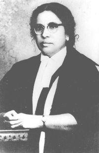 Anna Chandy httpsuploadwikimediaorgwikipediacommonsthu