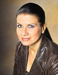 Anna Cymmerman httpsuploadwikimediaorgwikipediacommonsthu