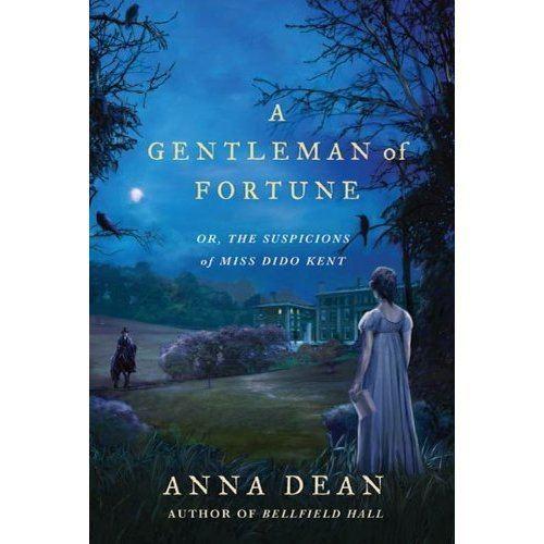 Anna Dean Anna Dean Jane Austens World