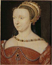 Anna d'Este httpsuploadwikimediaorgwikipediacommonsthu