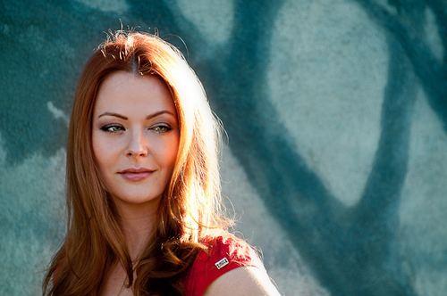 Anna Easteden Anna Easteden Celebrities lists