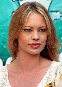 Anna Falchi httpsuploadwikimediaorgwikipediacommonsthu
