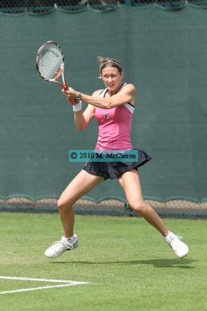 Anna Fitzpatrick Anna Fitzpatrick Advantage Tennis Photo site view and purchase
