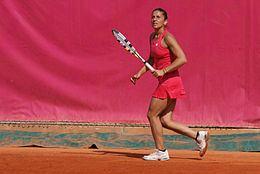 Anna Floris httpsuploadwikimediaorgwikipediacommonsthu
