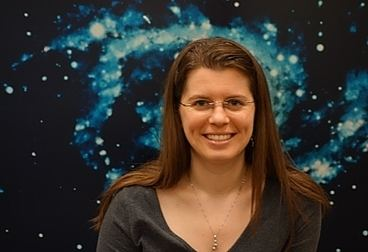 Anna Frebel Anna Frebel receives NSF CAREER Award MIT News