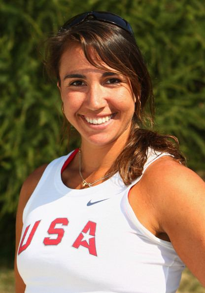 Anna Goodale Anna Goodale Pictures FISA Rowing World Championships