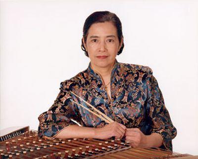 Anna Guo Anna Guo Biography History AllMusic