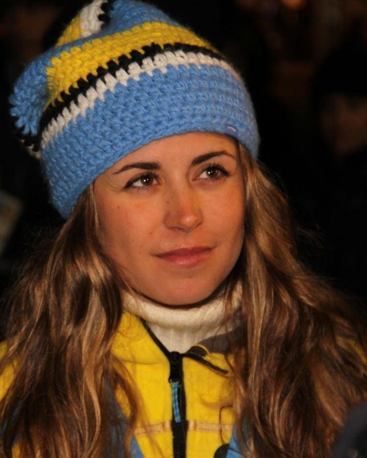 Anna Haag httpsuploadwikimediaorgwikipediacommons88