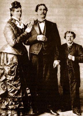 Anna Haining Bates Anna Haining Swan Bates 1848 1888 Find A Grave Memorial