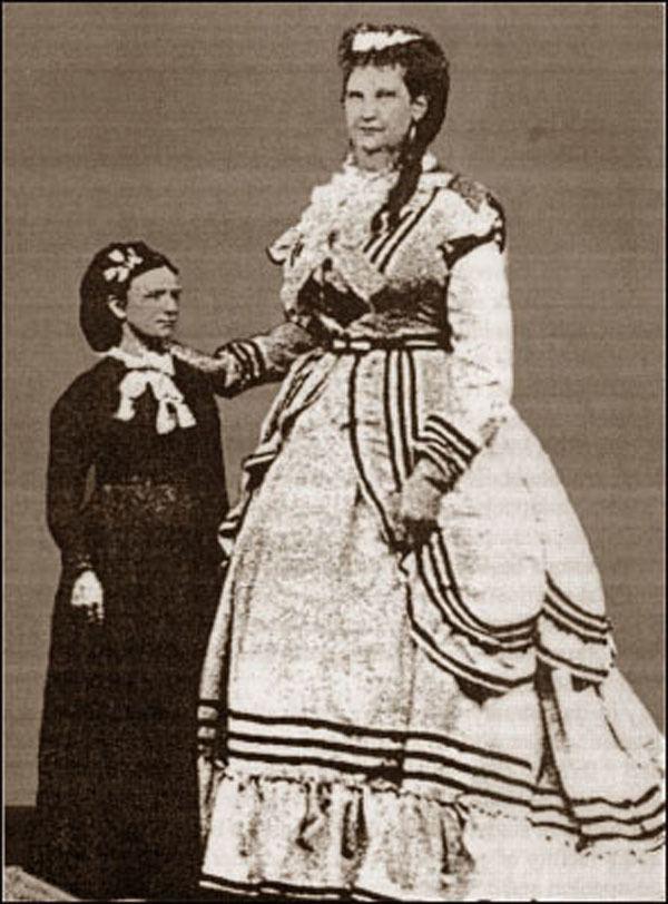 Anna Haining Bates Biography SWAN ANNA HAINING Volume XI 18811890 Dictionary