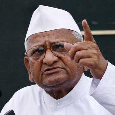 Anna Hazare staticdnaindiacomsitesdefaultfiles20150709