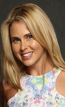 Anna Hutchison httpsuploadwikimediaorgwikipediacommonsthu