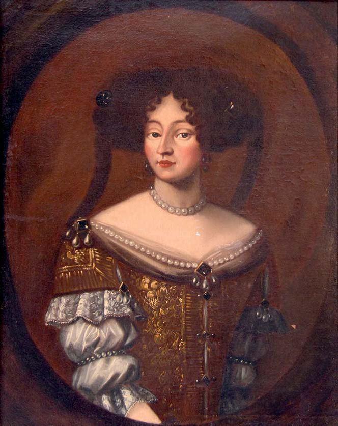 Anna Isabella Gonzaga