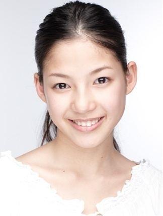 Anna Ishii asianwikicomimagesffcAnnaIshiip2jpg