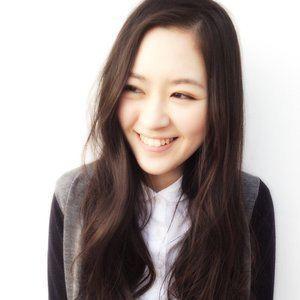 Anna Ishii anna ishii annastone on Myspace
