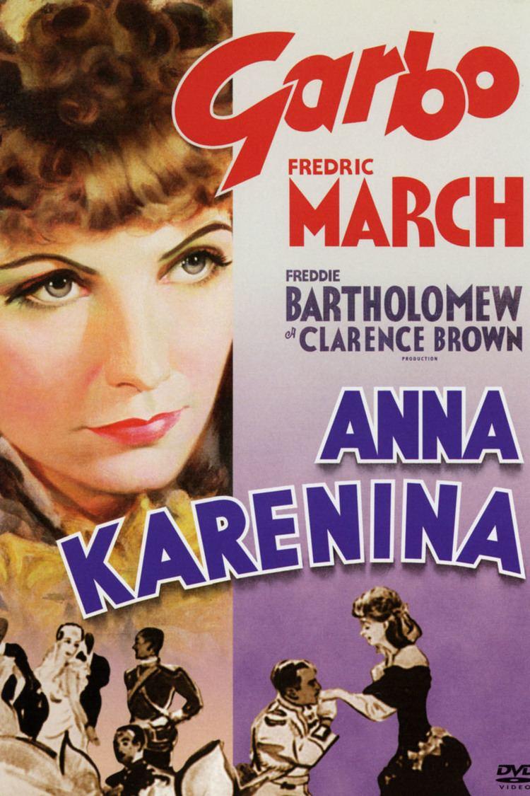 Anna Karenina (1935 film) wwwgstaticcomtvthumbdvdboxart1265p1265dv8