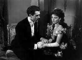 Anna Karenina (1948 film) Classic WomanCentric Movie Review Anna Karenina 1948