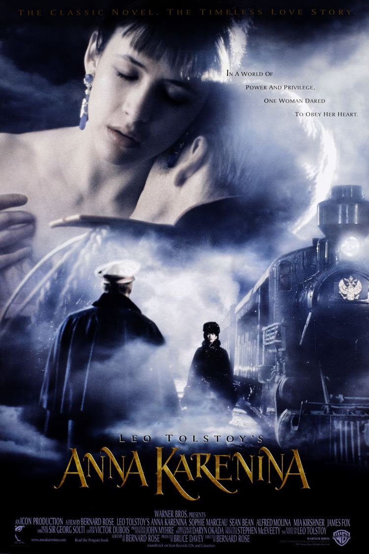 Anna Karenina (1997 film) wwwgstaticcomtvthumbmovieposters19223p19223