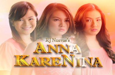 Anna Karenina (2013 TV series) httpsuploadwikimediaorgwikipediaen778Ann