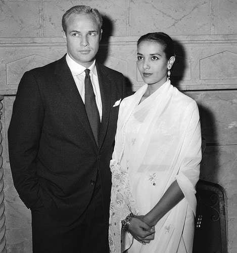 Anna Kashfi Anna Kashfi Actress First Wife Of Legend Marlon Brando