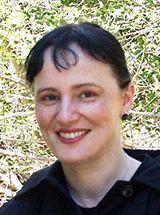 Anna Kashina wwwmedupenneduappsmyimagesfacultypicskash