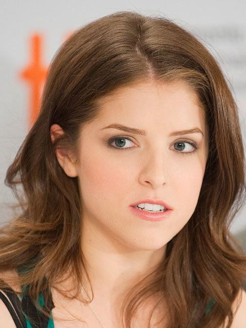 Anna Kendrick Anna Kendrick Wikipedia the free encyclopedia