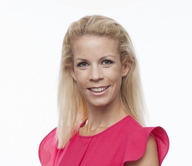 Anna König Jerlmyr Hall dr Anna Knig Jerlmyr i stockholms stad och ln