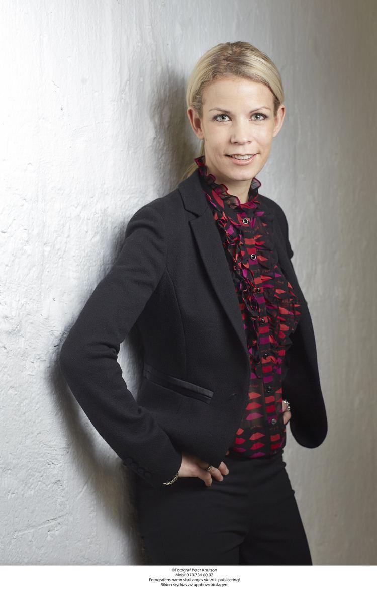 Anna König Jerlmyr Pressbilder i stockholms stad och ln