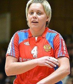 Anna Kochetova httpsuploadwikimediaorgwikipediacommonsthu