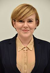 Anna Krupka httpsuploadwikimediaorgwikipediacommonsthu