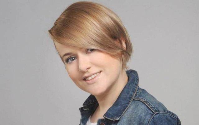 Anna Krupka Anna Krupka jedynk PiS w Kielcach Bdzie rywalizowa z Grzegorzem