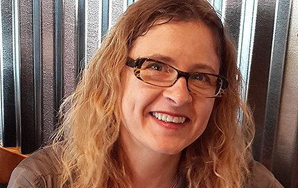 Anna Krylov Petitioning Against Discrimination News USC Dornsife