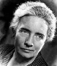 Anna Kéthly httpsuploadwikimediaorgwikipediacommonsthu