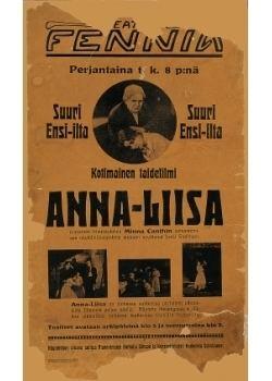 Anna-Liisa httpsuploadwikimediaorgwikipediafibbbAnn