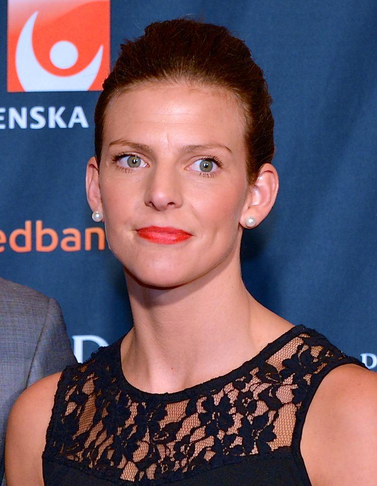 Anna Lindberg httpsuploadwikimediaorgwikipediacommonsbb